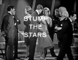 Stump-The-Stars-14