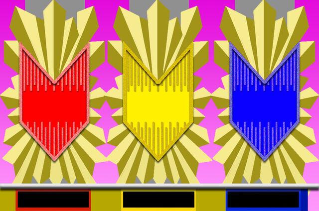 File:Wheel of Fortune Backdrops 1989.jpg
