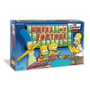 35479134-260x260-0-0 Pressman+Toy+The+Simpsons+Wheel+of+fortune+Board+G