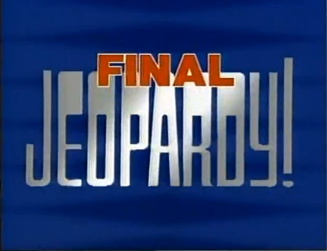 File:Final Jeopardy! -33.png