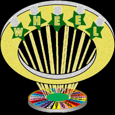 File:Wheel of Fortune Bonus Podium 1990.png