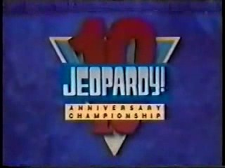 File:Jeopardy! Season 10 10th Anniversary Tournament Title Card.jpg