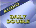 Audio Daily Double -23.png