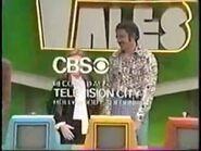 CBSTVCity-TT74