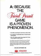 Trivial Pursuit '88 3