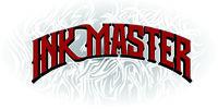 LOGO EPS InkMaster1