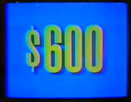 File:$600 1.png