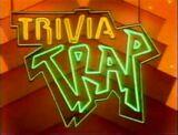 TrivTrap84