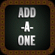 Add-A-One
