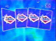 Card sharks '01 cards