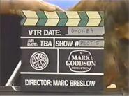 MG'89 Slate