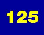 Poland125