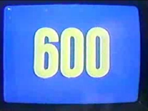 File:600.png