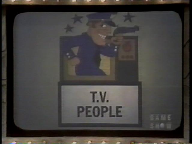 File:T.V. People.png