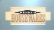 Hedi's Housewares 1996