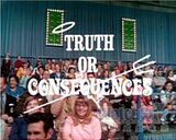 Truth or Consequences 1970s