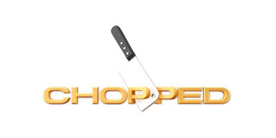 Chopped Food Network chopped | game shows wiki | fandom poweredwikia