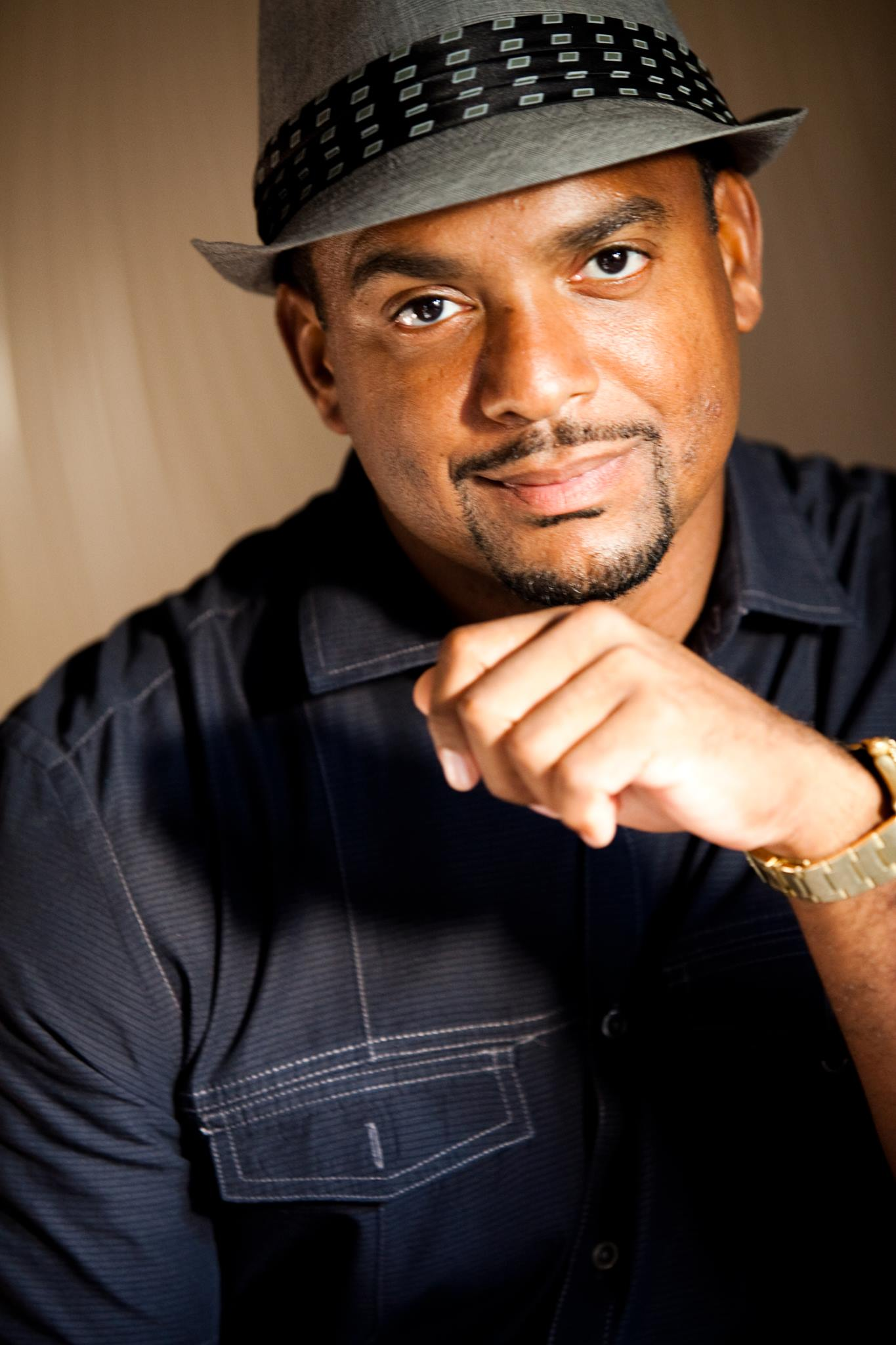 alfonso ribeiroalfonso ribeiro rap, alfonso ribeiro michael jackson pepsi, alfonso ribeiro height, alfonso ribeiro instagram, alfonso ribeiro, alfonso ribeiro dancing with the stars, alfonso ribeiro net worth, alfonso ribeiro wife, alfonso ribeiro dead, alfonso ribeiro dance, alfonso ribeiro twitter, alfonso ribeiro wiki, alfonso ribeiro will smith, alfonso ribeiro imdb, alfonso ribeiro doing the carlton, alfonso ribeiro youtube, alfonso ribeiro and witney carson, alfonso ribeiro fresh prince dance, alfonso ribeiro daughter, alfonso ribeiro pepsi