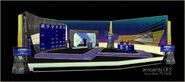 Ces+jeopardy+rendering