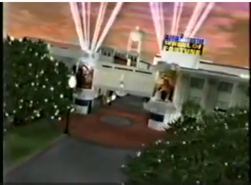 File:Wheel of Fortune Sony Pictures Studios 1.PNG