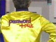 Tom Models His P+ Jacket
