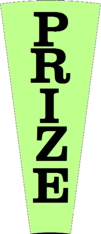 File:Prize Wedge 1.png