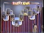 Partylinedailydouble1