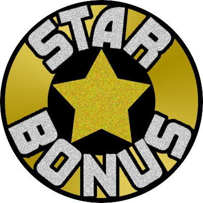 File:Star Bonus.png
