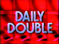 Daily Double -6.png