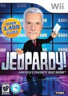 Jeopardy-wii