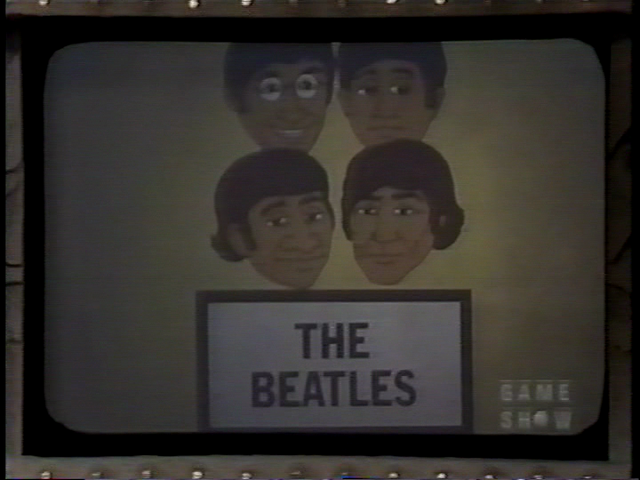 File:The Beatles.png