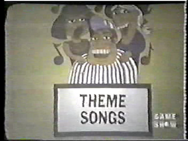 File:Theme Songs.png