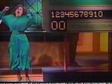 Wink Martindale - Debt37