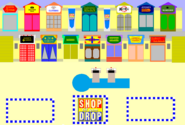 Shop til you drop ideal set 6 by jdwinkerman-d6g4wny