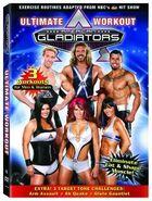 AmericanGladiators