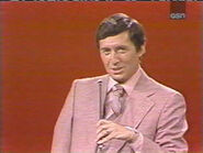 Angry Jim Perry
