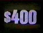 $400 84
