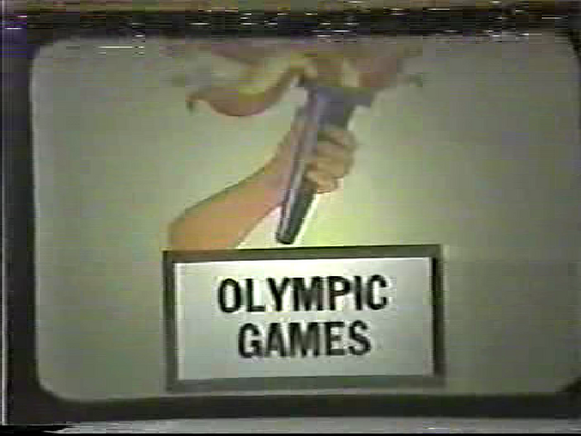 File:Olympic Games.png