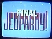 Final Jeopardy -59