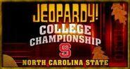 Jeopardy! Season 21 College Championship Title Card-2