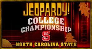 File:Jeopardy! Season 21 College Championship Title Card-2.jpg