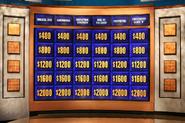 Jeopardy Wallpaper 4