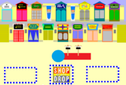 Shop til you drop ideal set 3 by jdwinkerman-d6ebvd7