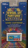 WOFDC2game
