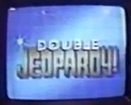 Double Jeopardy! -69