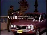 CBSTVCity-TPIR