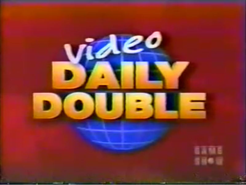 image video daily double season 11 amp 12png game shows