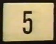 5 Super Jeopardy