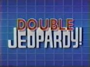 Double Jeopardy! -11
