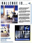 The Quiz Kids Challenge Ad 3